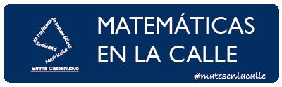 #matesenlacalle