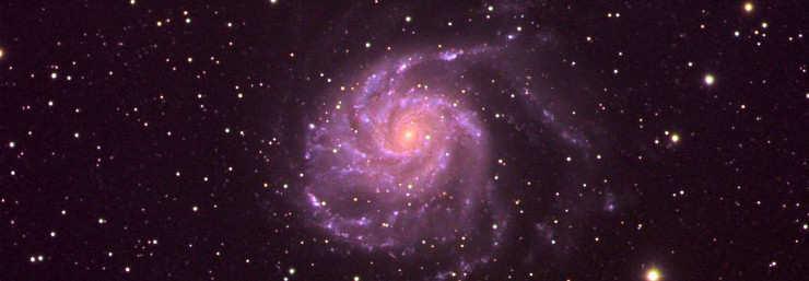 M101_galaxia_del_molinete.jpg