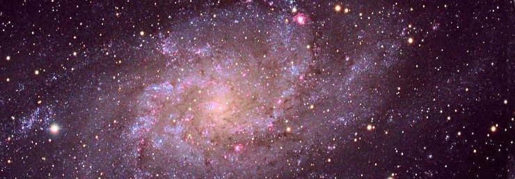 M33_galaxia_del_Triangulo.jpg