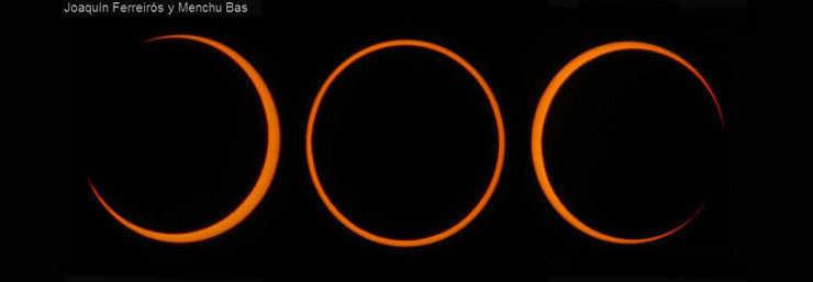 eclipse_solar_anular_2005.jpg
