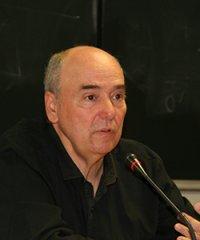 Javier Brihuega