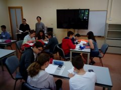 Grupos01.jpg