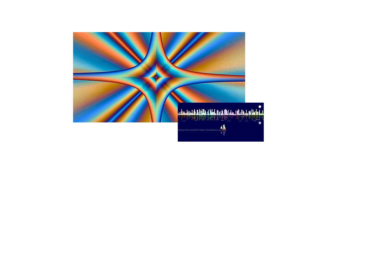 """<span style=""""color: #fff;"""">IV CONCURSO Arte con GeoGebra 2021</span>"""