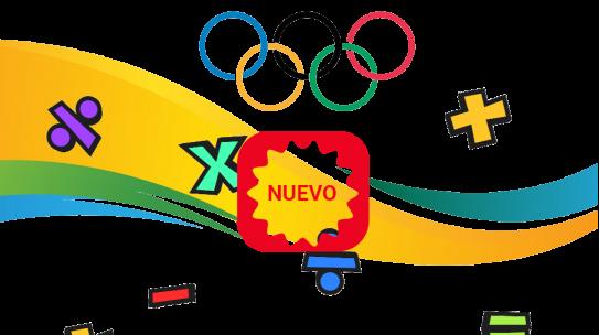 Finalistas XXIX Olimpiada de Matemáticas SMPM para alumnos de 2ºESO